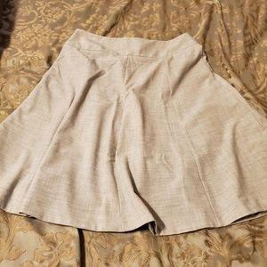 Nice flare skirt